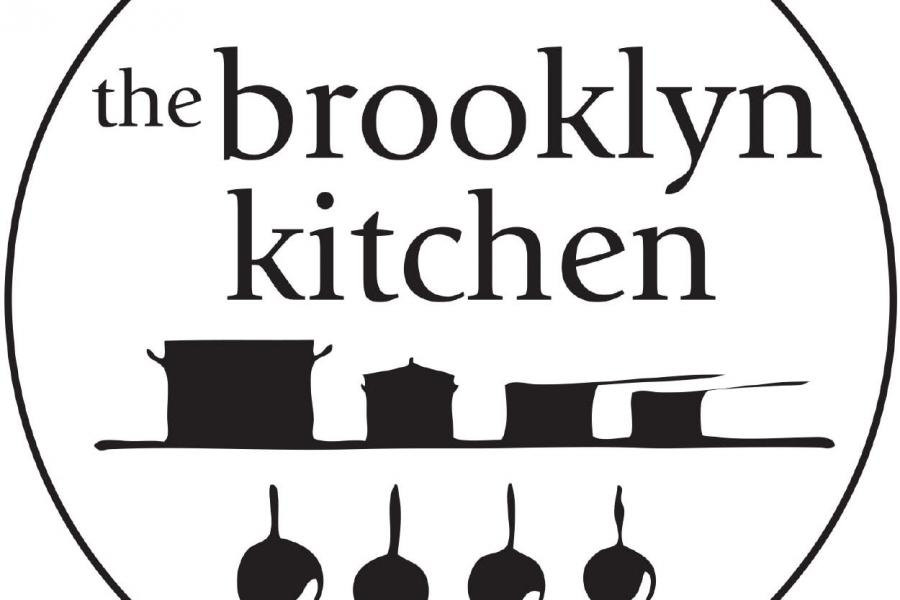 the brooklyn kitchen gets its storefront. Interior Design Ideas. Home Design Ideas