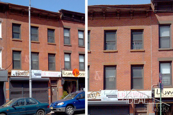Mixed-Use Investment Property for Sale in Carroll Gardens! 0