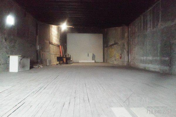 2300SF Commercial Studio Loft in Bushwick! 0