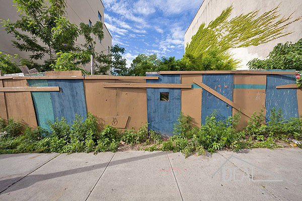 Builders Dream in Fantastic Prospect Heights Location! 1