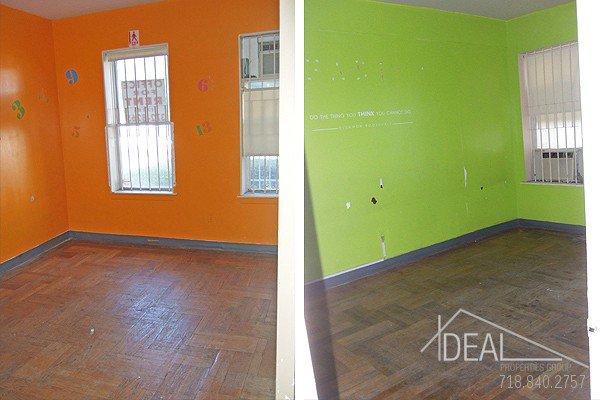900SF Office Space in Bensonhurst 4