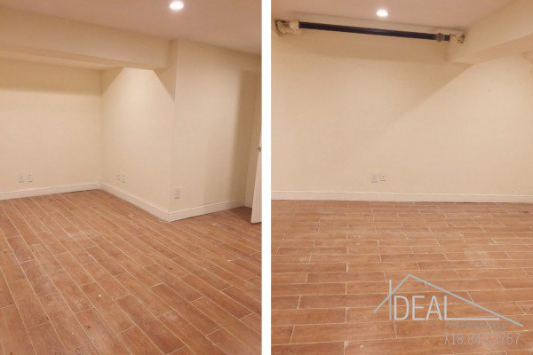 Awesome 3BR in Park Slope, Bring Your Cat(s)! 0