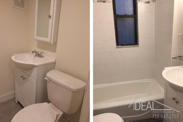 Awesome 3BR in Park Slope, Bring Your Cat(s)! 4