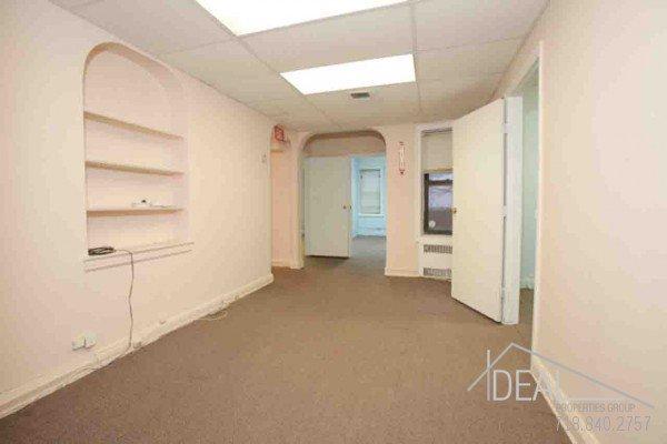 7500Sf Medical Office Duplex in Bay Ridge! 15