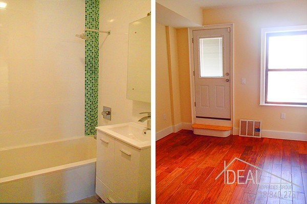 Beautiful 5BR Townhouse in Bed-Stuy! 6