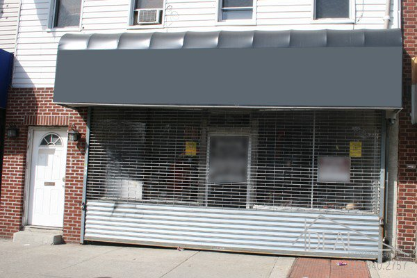 800SF Storefront in Bed-Stuy! 0
