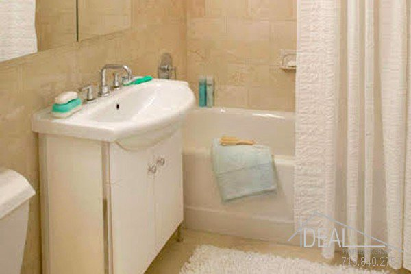 Amazing 1BR in the Financial District!! 2