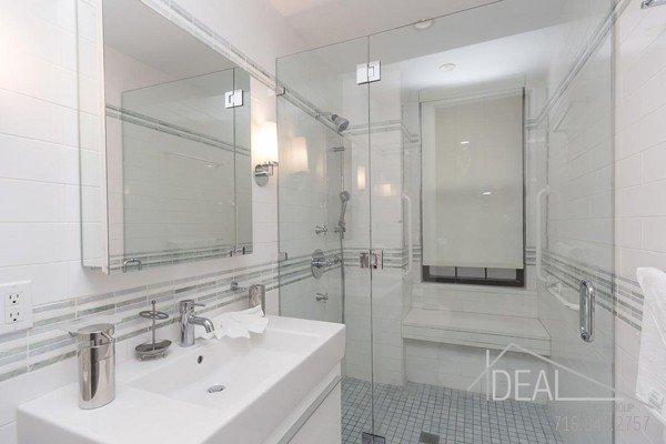 Luxury, Pet-Friendly 2BR, 2-Bath in Midtown Manhattan! 6