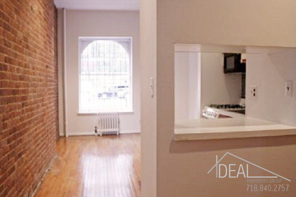 Beautiful 1BR in Upper East Side! 0