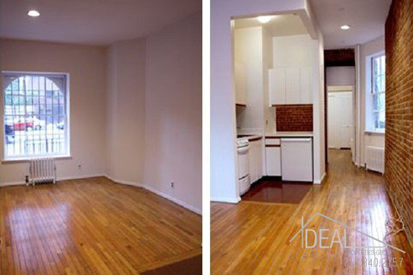 Beautiful 1BR in Upper East Side! 2