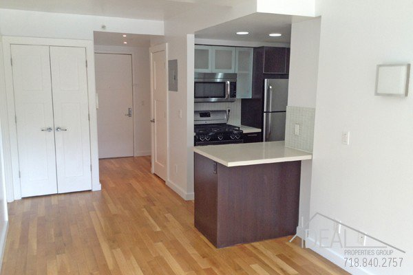 Amazing 2BR in Prospect Lefferts Gardens! 1