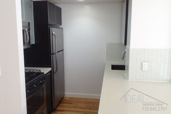 Amazing 2BR in Prospect Lefferts Gardens! 2