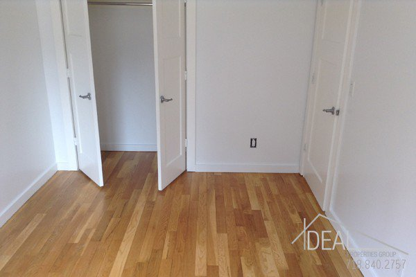 Amazing 2BR in Prospect Lefferts Gardens! 4
