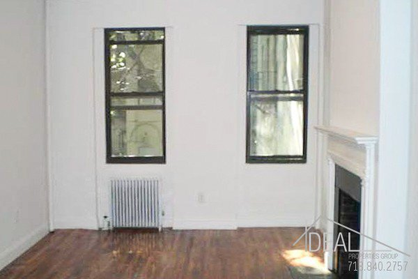 Beautiful 1BR in West Village! 0