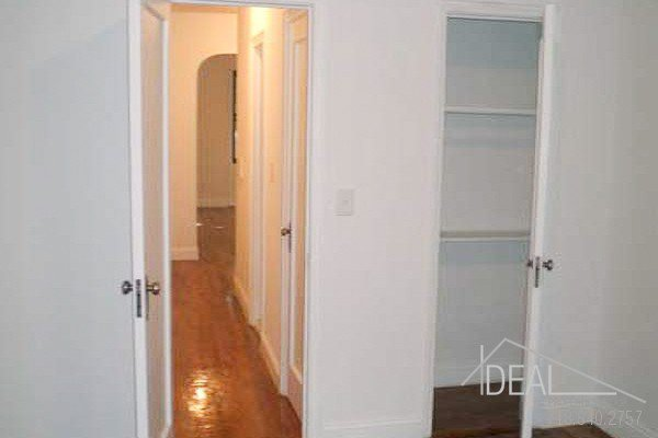 Beautiful 1BR in West Village! 3