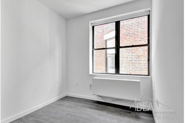 Amazing Brand New Huge 1BR in Morningside Heights! 2