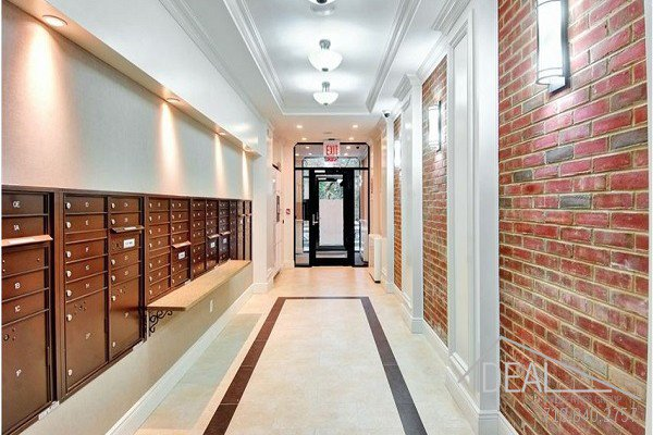 Spacious 2BR in Morning Side Heights! 5