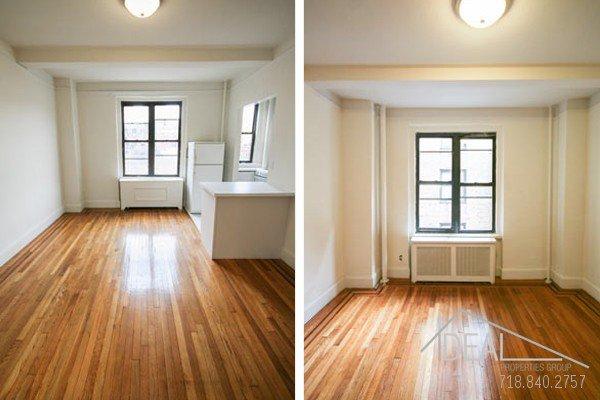 https://ipg.nyc/images/properties-hires/194404_1.jpg