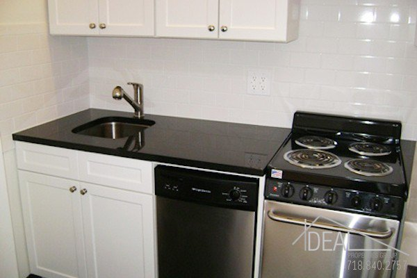 Amazing 1BR in Chelsea! 2