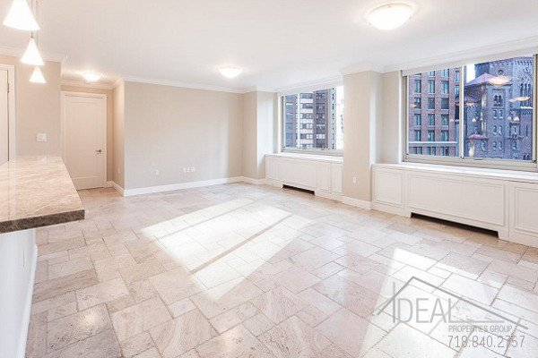 NO FEE: Exceptional 3BR in Upper West Side! 0