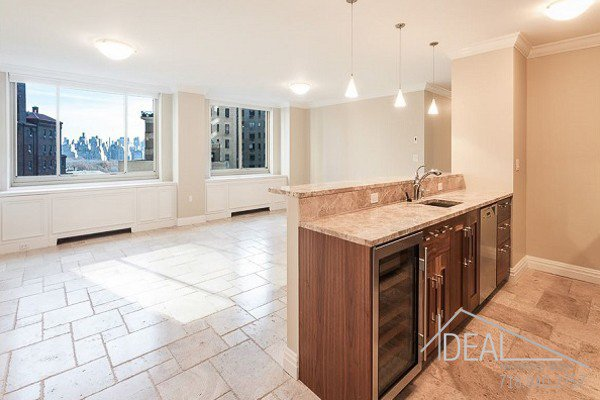 NO FEE: Exceptional 3BR in Upper West Side! 1
