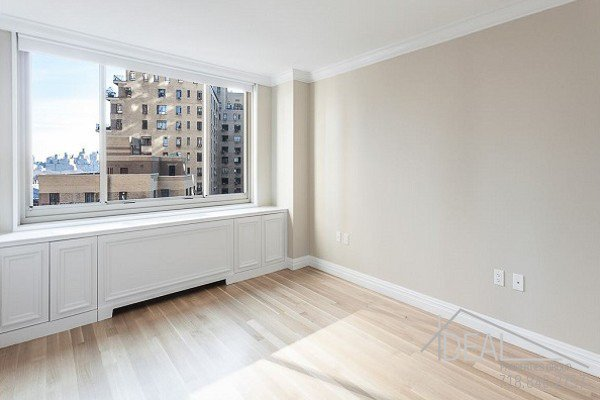 NO FEE: Exceptional 3BR in Upper West Side! 3