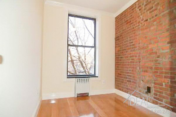 Amazing 4BR in East Village! 0