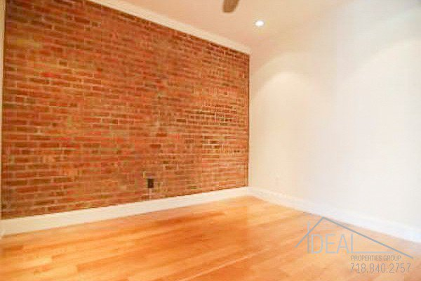 Amazing 4BR in East Village! 2