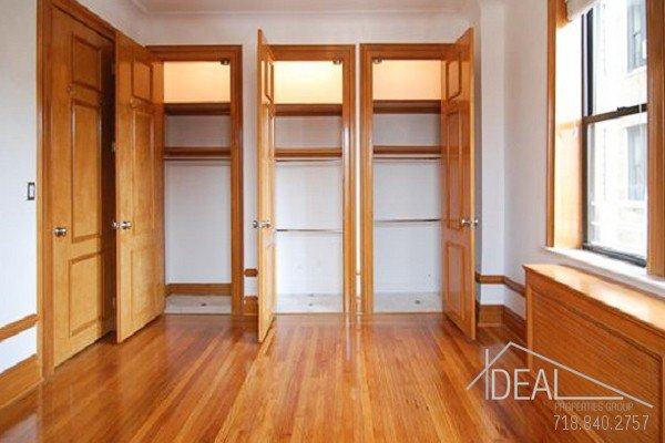 Amazing 3BR in Upper East Side! 10