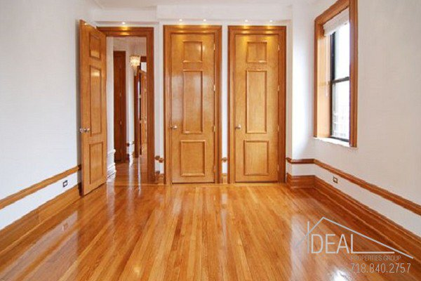 Amazing 3BR in Upper East Side! 13