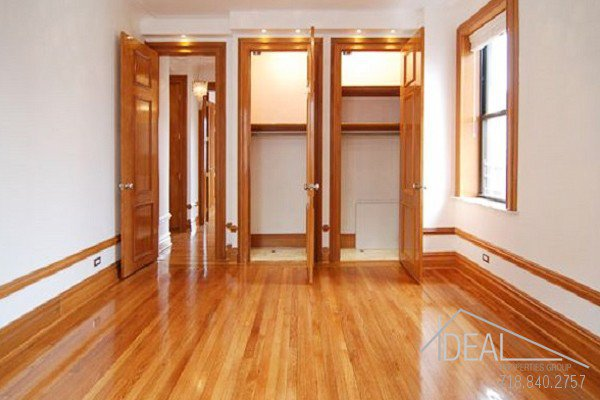 Amazing 3BR in Upper East Side! 14