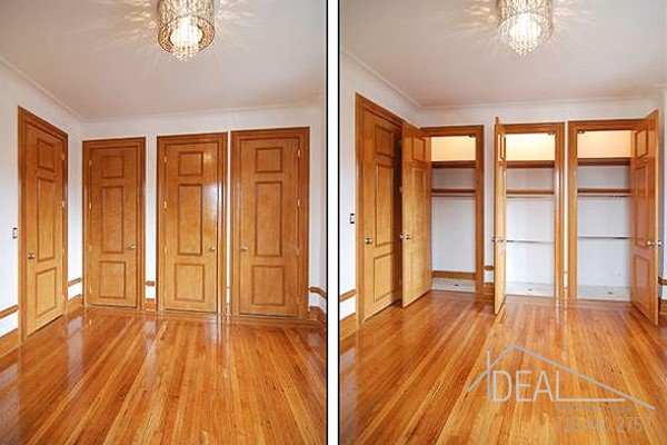 Amazing 3BR in Upper East Side! 16