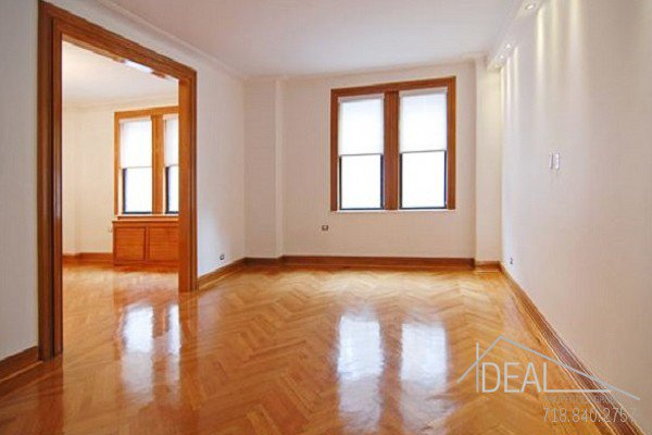 Amazing 3BR in Upper East Side! 0