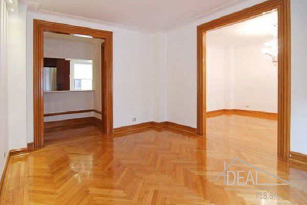 Amazing 3BR in Upper East Side! 1