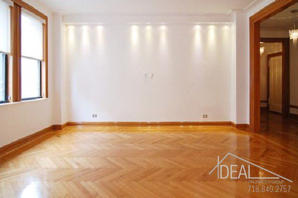 Amazing 3BR in Upper East Side! 3