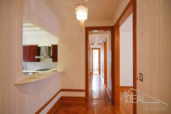 Amazing 3BR in Upper East Side! 4