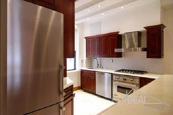 Amazing 3BR in Upper East Side! 6