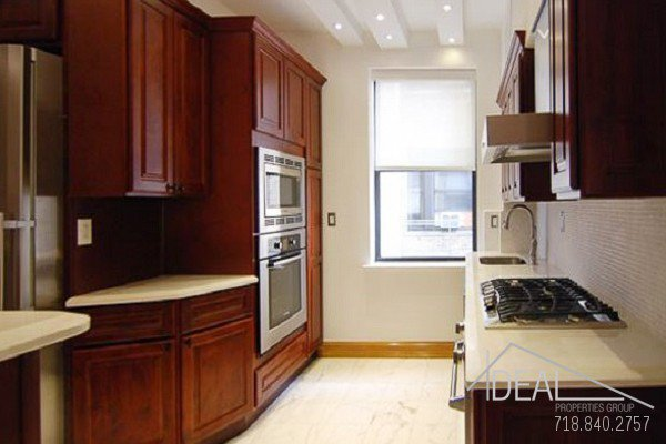 Amazing 3BR in Upper East Side! 7