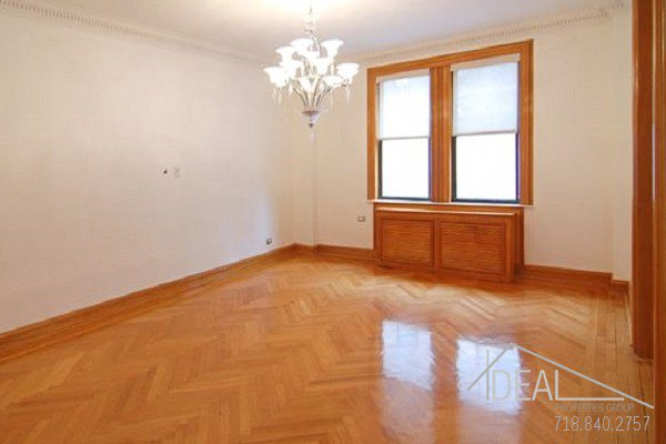 Amazing 3BR in Upper East Side! 8