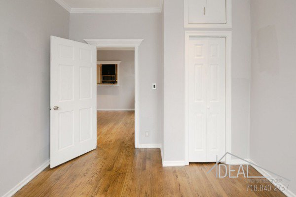 104 Division Avenue, Brooklyn NY 11211 -  Gorgeous 2 Bedroom Co-op in South Williamsburg! 4