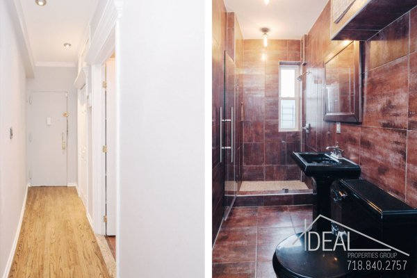 104 Division Avenue, Brooklyn NY 11211 -  Gorgeous 2 Bedroom Co-op in South Williamsburg! 6