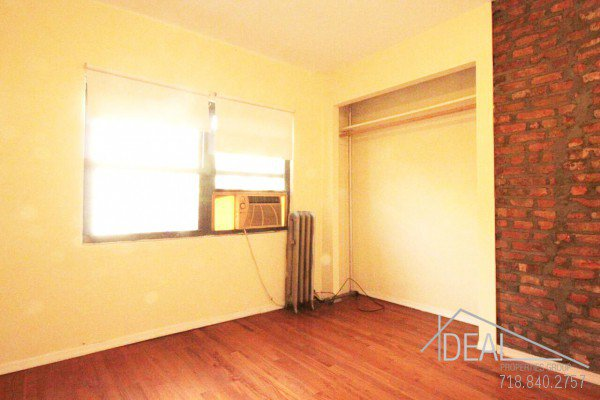 1 MO FREE - NO FEE! Super 2 Bedroom 2 Bathroom Apartment for Rent  in Park Slope! 4