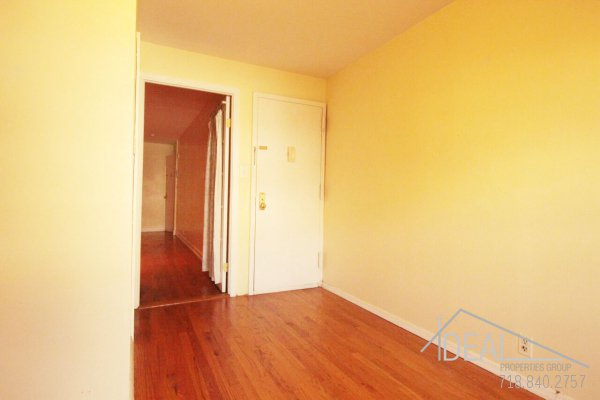 1 MO FREE - NO FEE! Super 2 Bedroom 2 Bathroom Apartment for Rent  in Park Slope! 5