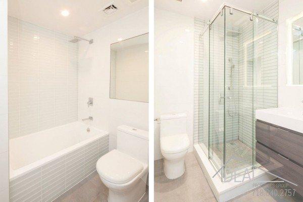 169 Lexington Ave #2, Brooklyn, NY 11216 - Bedford Stuyvesant, 2 Bed 2 Bath Condo for Sale 10