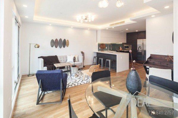 169 Lexington Ave #2, Brooklyn, NY 11216 - Bedford Stuyvesant, 2 Bed 2 Bath Condo for Sale 1