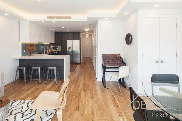 169 Lexington Ave #2, Brooklyn, NY 11216 - Bedford Stuyvesant, 2 Bed 2 Bath Condo for Sale 2