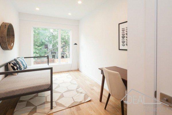 169 Lexington Ave #2, Brooklyn, NY 11216 - Bedford Stuyvesant, 2 Bed 2 Bath Condo for Sale 4