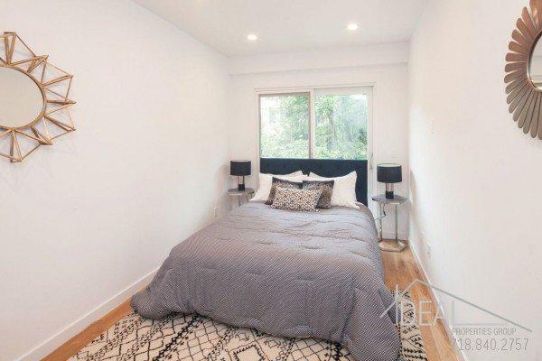 169 Lexington Ave #2, Brooklyn, NY 11216 - Bedford Stuyvesant, 2 Bed 2 Bath Condo for Sale 5