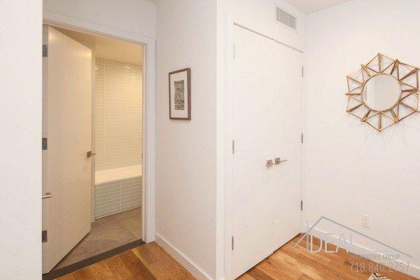 169 Lexington Ave #2, Brooklyn, NY 11216 - Bedford Stuyvesant, 2 Bed 2 Bath Condo for Sale 6