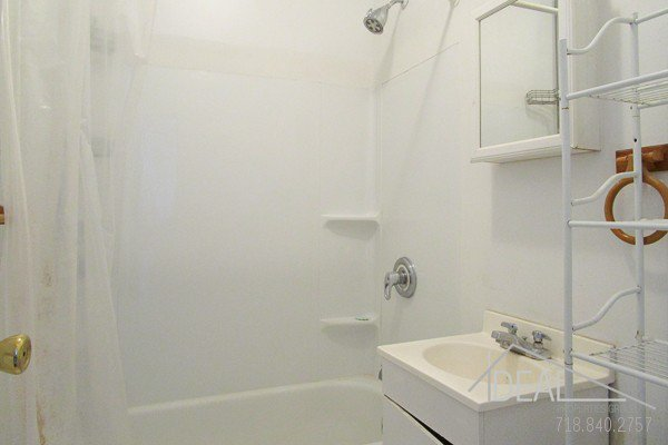 Rented: NO FEE!! Wonderful 2 Bedroom Duplex Apt for Rent in Park Slope, Pets Welcome! 7